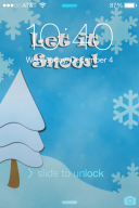 LetitSnow-iPhone_thumb