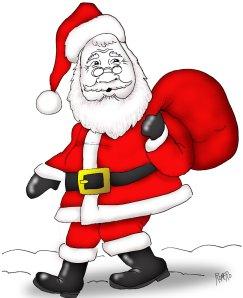 Santa_Beard_Shading