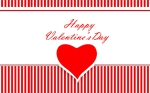 Happy-Valentine's-with-Stri