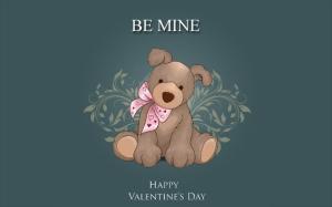 Valentine-Teddy-BearThumb