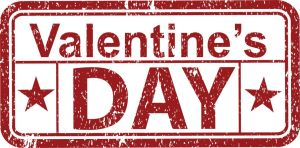 Valentines-Day-SignThumb
