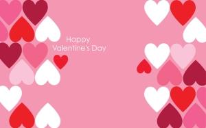 ValentineThumb