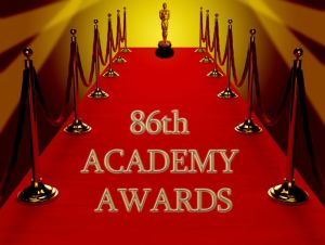 86th-Academy-Awardsthumb