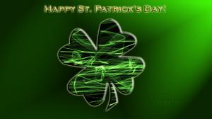 Happy-St.-PatricksThumb