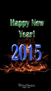 Happy-New-Year-2015-iPhone-