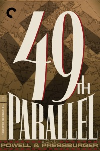 49th-parallel-criterion-cover-art