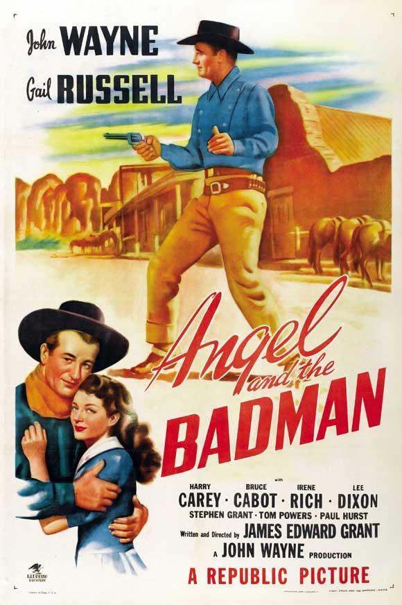 angel-and-the-badman