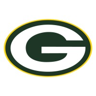 green_bay_packers_logo
