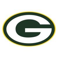 green_bay_packers_logo