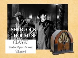 Sherlock-Holmes-Vol-4