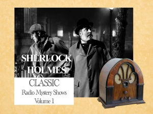 Sherlock-Holmes-Vol1