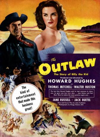 The_Outlaw-393763774-large