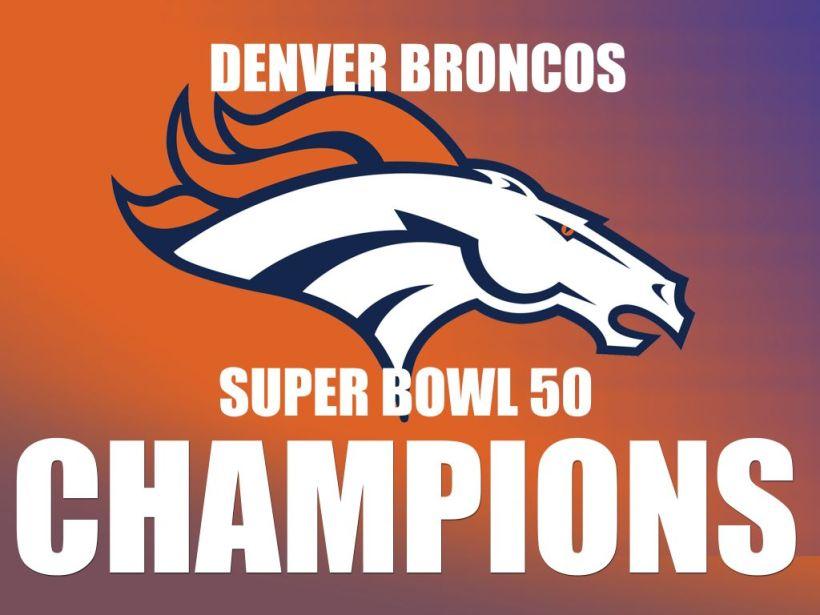 Superbowl-50-Champions_thumb